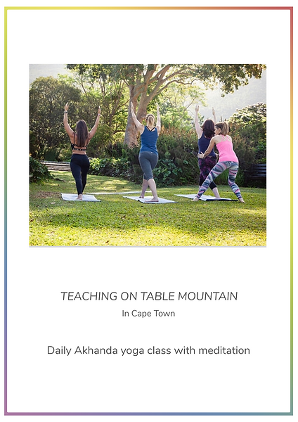 Teaching on table mountain.png
