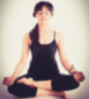 Lucie Ormerod, Akhanda yoga, yoga, teen yoga, pilates, reflexology, aromatherapy, relaxation, wellbeing, calm