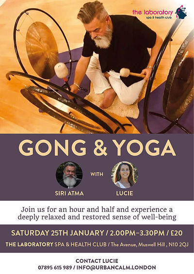 Gong&Yoga_0120.jpg