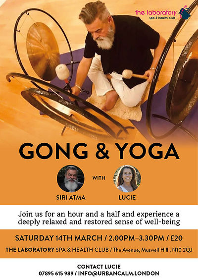 Gong&Yoga_0320.jpg