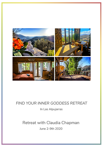 Retreat With Claudia Chapman.png