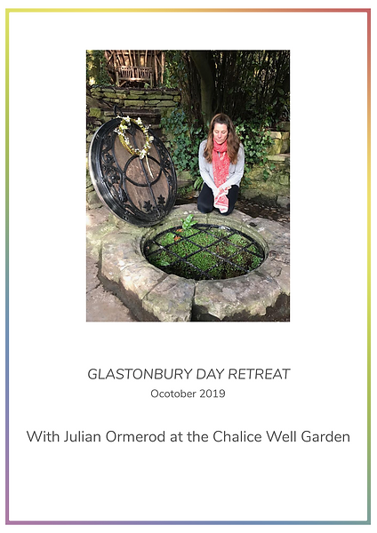 Chalice Well Garden.png