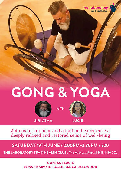 Gong&Yoga_0621.jpg