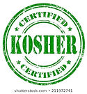 grunge-rubber-stamp-text-kosher-260nw-21