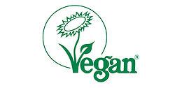 Vegan TM Thumbnail.jpg