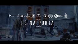 Vitrine-Volks-Pe-na-Porta-2