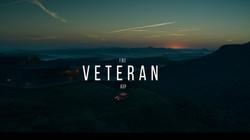 Veterano_base3