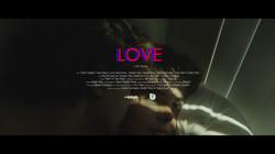 Love_Vitrine