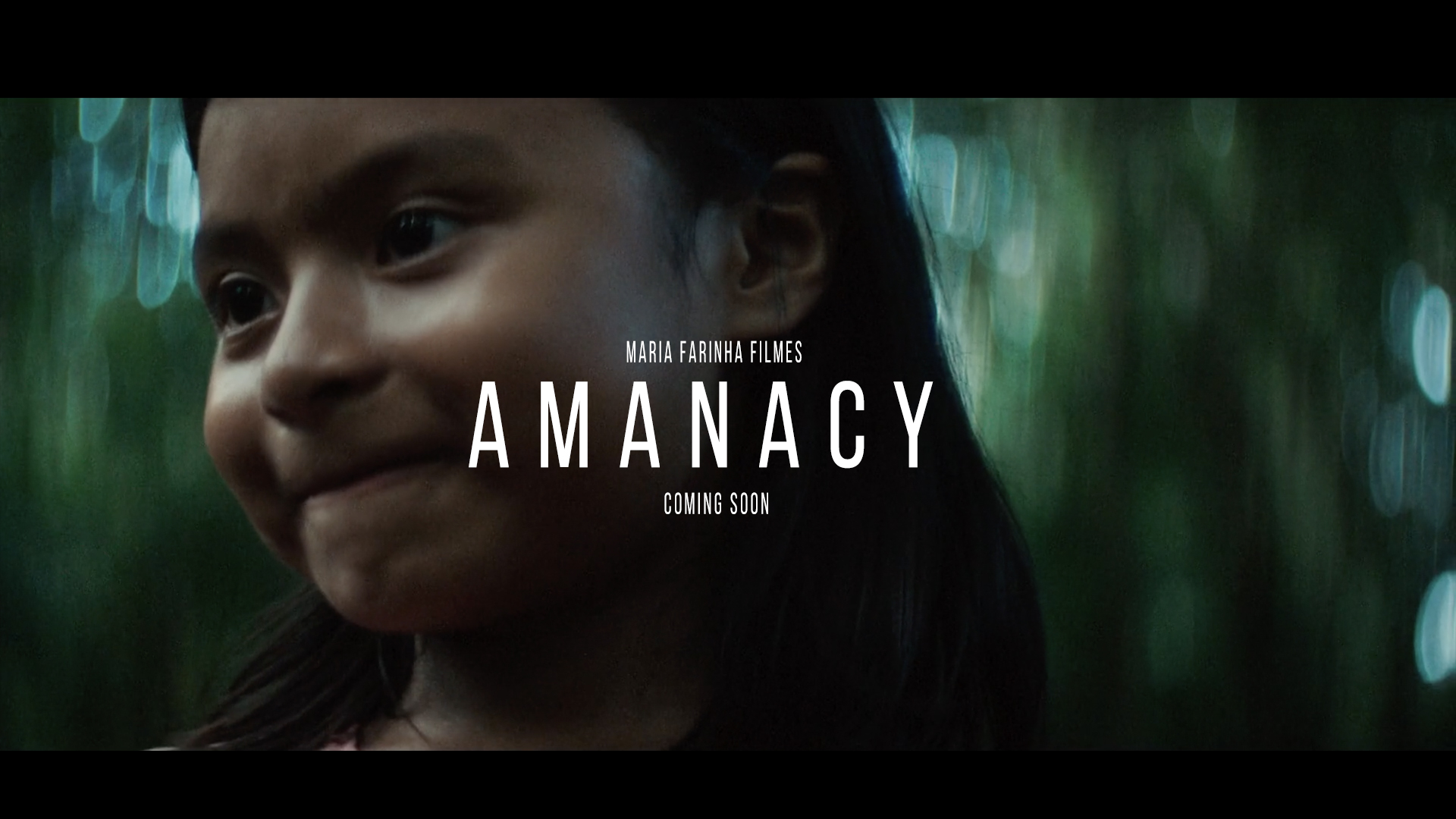 Vitrine-Amanacy2