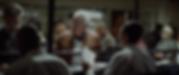 Screen Shot 2020-01-25 at 5.07.46 PM.png