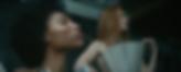 Screen Shot 2019-04-10 at 1.23.58 PM.png