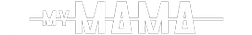 logo_site_branco.00000000.png