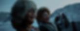 Screen Shot 2020-01-25 at 2.36.21 AM.png