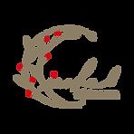 iroha-logo_+Symbol_c.png