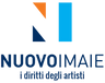 nuovoimaie-logo-400.png