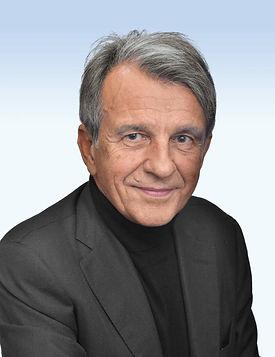 Raffaele-Morelli.jpg