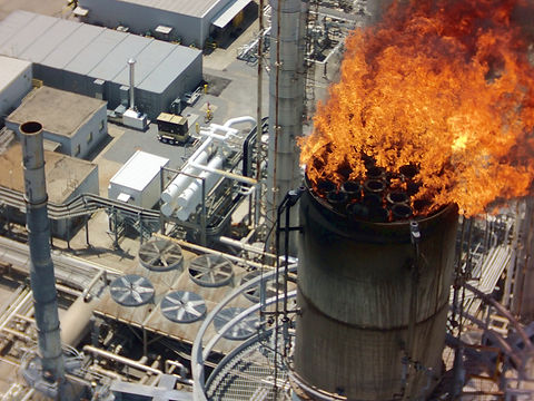 refinery-flare-stack-inspection-3.jpg
