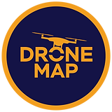 DroneMap_Gold Cropped.png