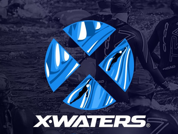 X○WATERS