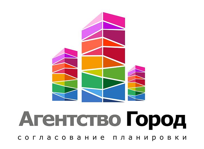 лого город open.png