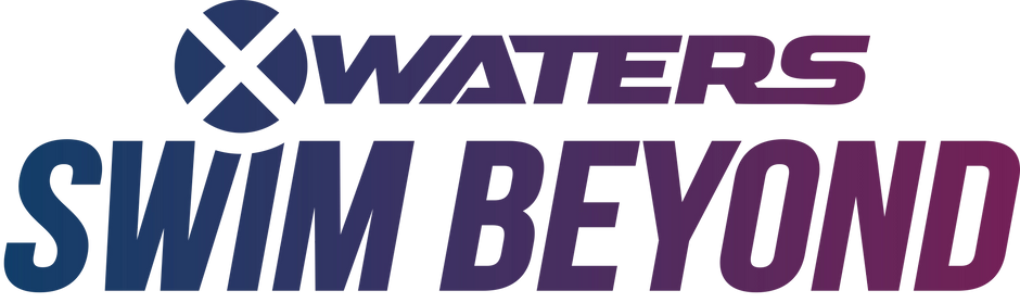 x-waters_sb_logo_neu.webp