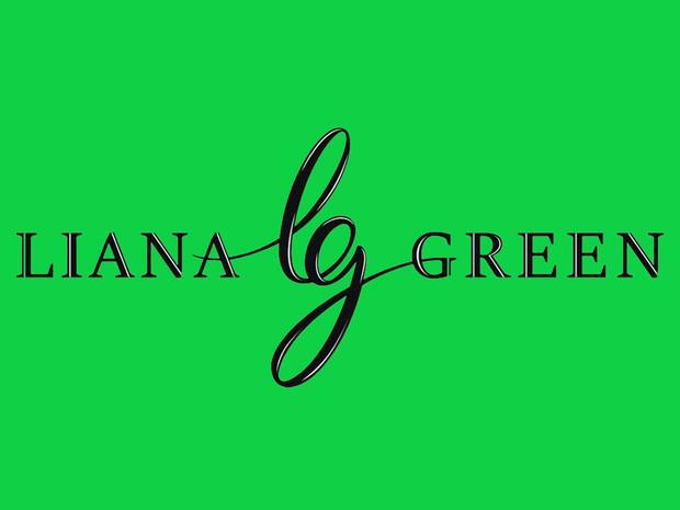 Liana.Green