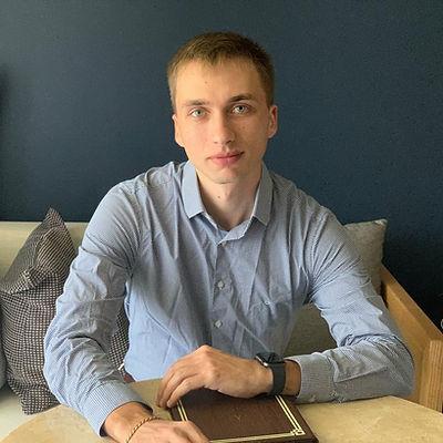 Алексей Паршин 3.jpg