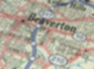 beaverton oregon home inspector.jpg