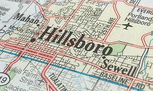 hillsboro oregon home inspector.jpg