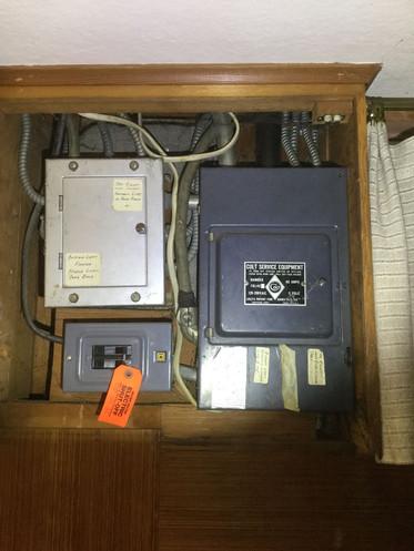 fuse panel inspection.JPG