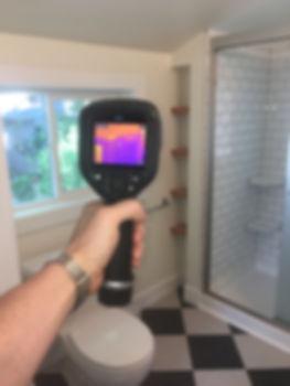Thermal imaging for home inspection.JPG