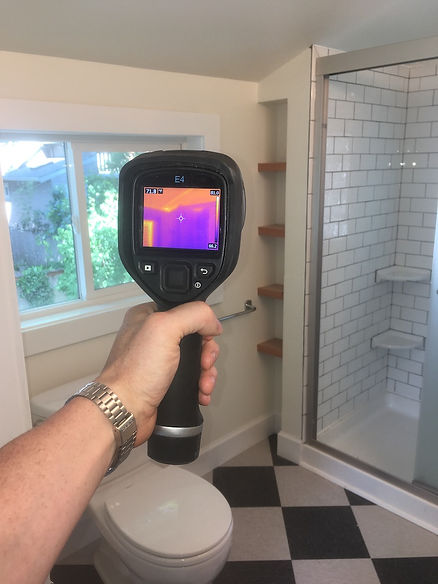 Thermal imaging for home inspection.JPG