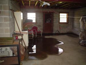 water-in-the-basement.jpg