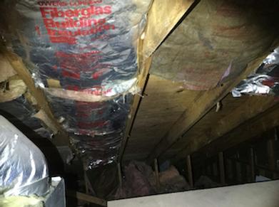 insulation installation .png