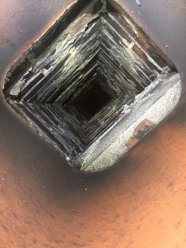 missing chimney liner inspection.JPG