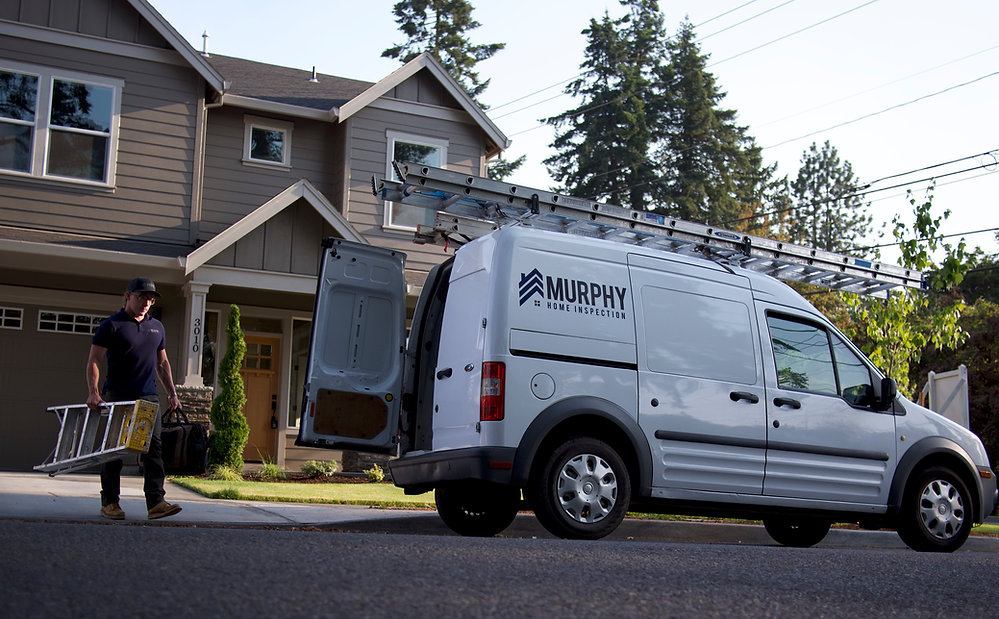 murphy home inspection portland 1.jpg
