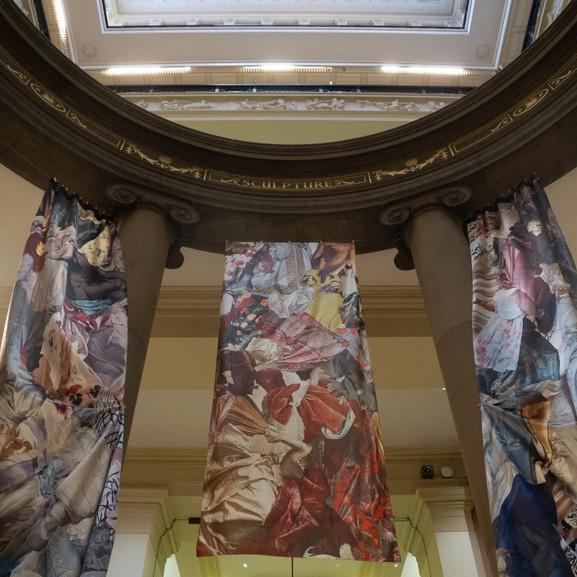 textile.hanging.installation.jpg