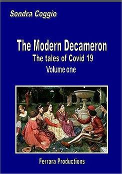 The modern decameron Vol 1.jpg