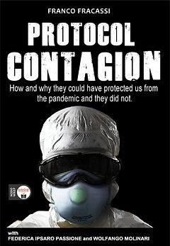 Protocol Contagion.jpg