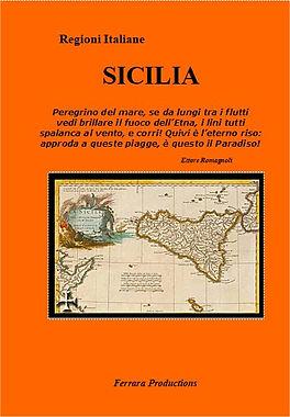 La Sicilia.jpg