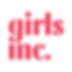 Girls Inc.png