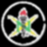 nsbe_logo_classic_round_sticker-r412b7af