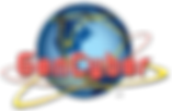 gencyber-logo-small.png
