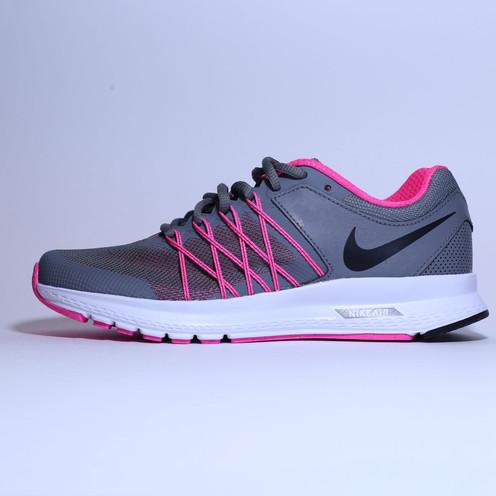 Nike trendy sneakers