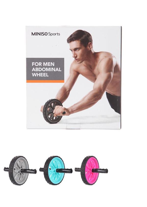 Abdominal wheel for men