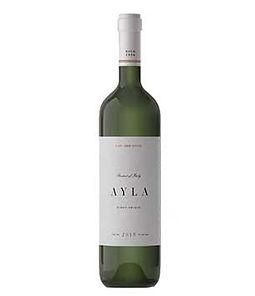 Scott Conant Wine - Ayla Pinot Grigio