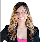 Natalie N DeNardo Insurance Agent