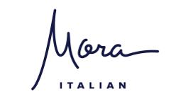 Scott Conant Mora Italian Restaurant