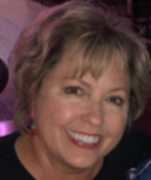 Cindy Orr-Jones