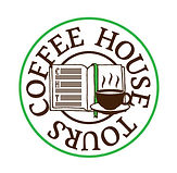 Oregon Chapter Coffee House Tours